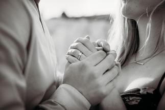 C&M Engagement-38.jpg
