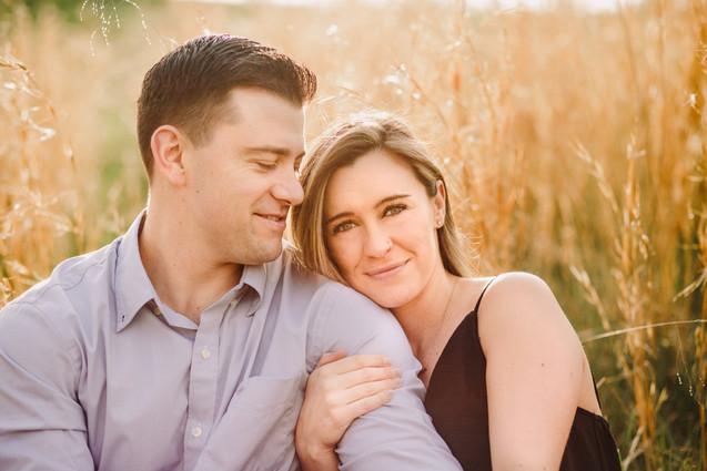 C&M Engagement-4.jpg