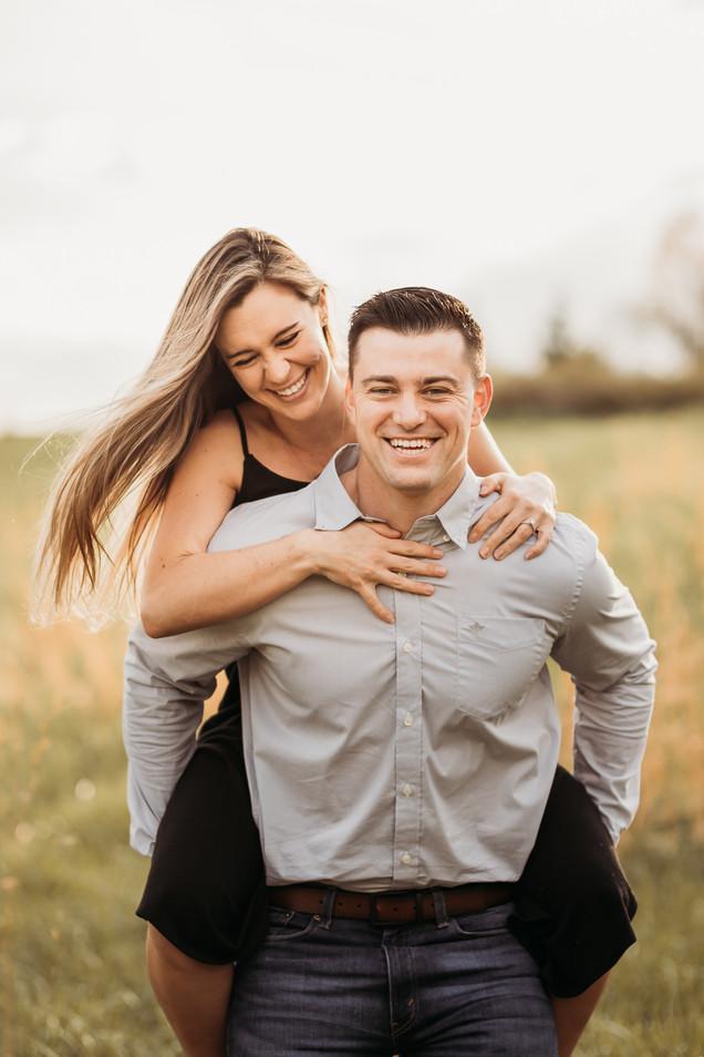 C&M Engagement-23.jpg
