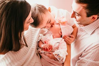 Jarboe Family of 4-14.jpg