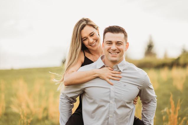 C&M Engagement-22.jpg