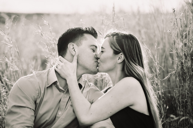 C&M Engagement-17.jpg