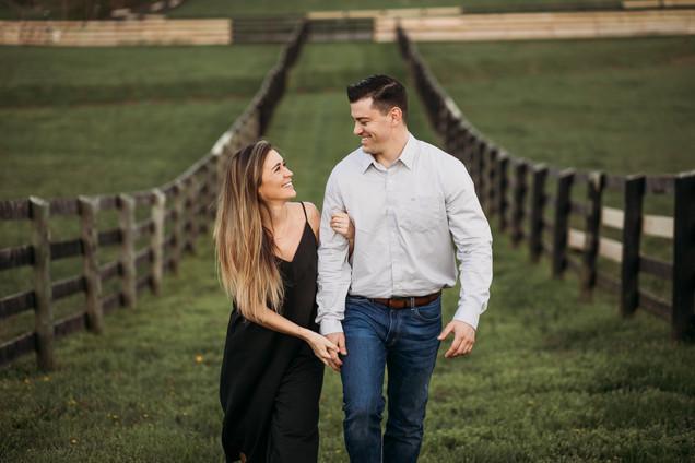 C&M Engagement-30.jpg