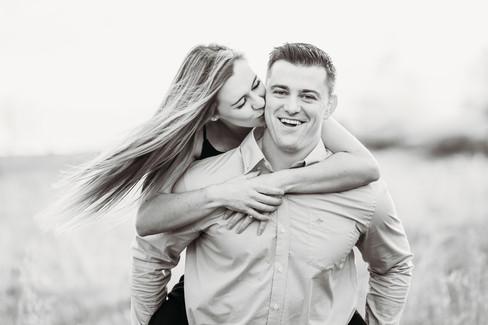 C&M Engagement-26.jpg