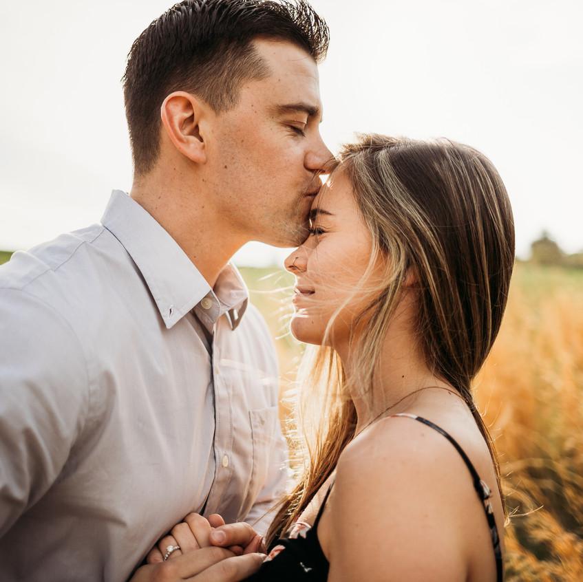 C&M Engagement-39.jpg
