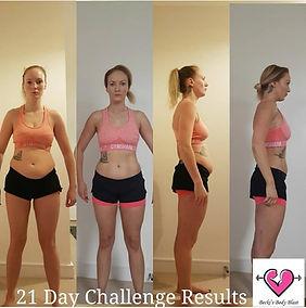 Rebecca transformation.jpg