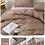 Thumbnail: 布団カバーセット 掛け布団カバー 3点セット シングル ベッドカバー おしゃれ シンプル ボックスシーツ マットレスカバー ベッド シーツ チェック柄 無地 カ
