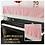 Thumbnail: トップカバー ピアノカバー アップライト 直立型 可愛い チェック柄 高級 レース ピンク ピアノ 防塵カバー 厚手 ヨーロッパ風 おしゃれ 人気