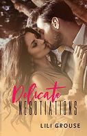 Delicate Negotiations - ebook cover[14244].jpg