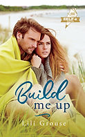 Build Me Up - ebook cover[14252].jpg