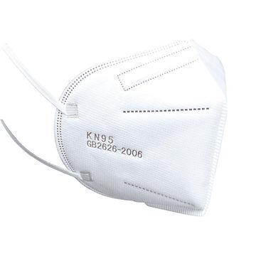 disposable-respirators-rrs-kn95-5pk-64_1