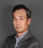 Simon Shim