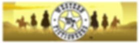 WF banner.jpg