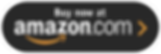 Buy-on-Amazon-300x101.png