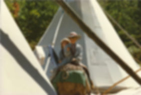 Shayna's two boys on haybale.jpg