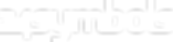 24s_logo-8ba5bfabcc485751fba0b9c05b2e566