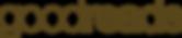 Goodreads_logo-300x64.png