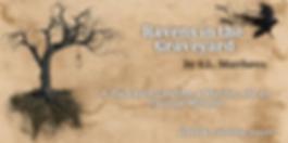 BookBrushImage-2020-0-14-12-5212.png