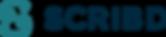 Scribd_logo_s.png