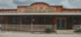 storefront_05_25_2004.jpg