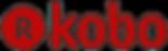 kobo-300x91.png