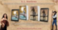 BookBrushImage-2020-3-22-11-044.webp