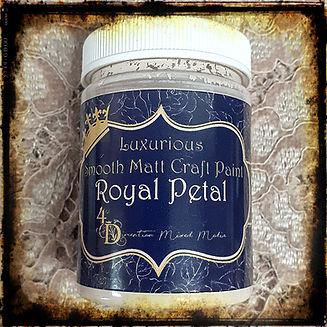 Royal Petal 125ML.jpg