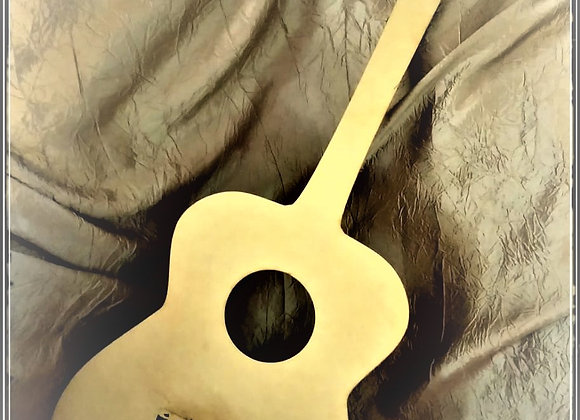 Guitar 1