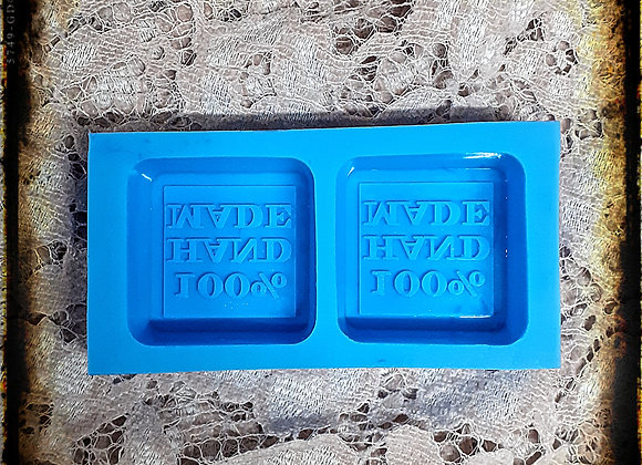 Square 2 HandMade