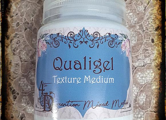 Qualigel Texture/Medium