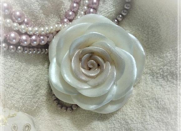 Groot Rose 4