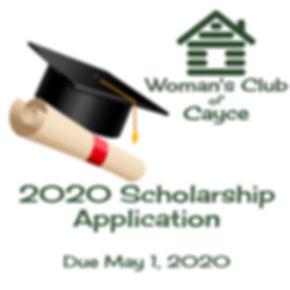 2020 Scholarship pic.jpg