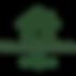 LogoMakr-1zkkAJ-300dpi.png