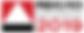 REIC Member 2019 Logo (1).png