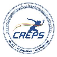 Logo CREPS 2020.png