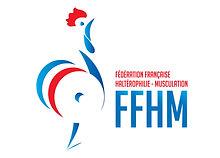 FFHM.jpg