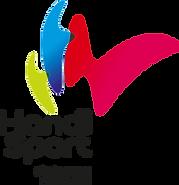 logo-handisport.png