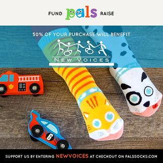 pals-fundraiser-NEW VOICE-social.jpg