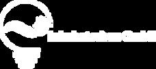 Logo_Inkubatorium_Header_2.png