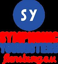Logo_SY_90dpi_20210422.png