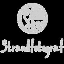 Strandfotograf_trans_edited.png