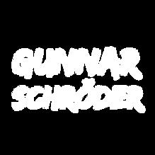 GUNNAR (1).png