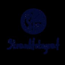 Strandfotograf_trans.png