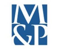 MuP Logo_edited.jpg