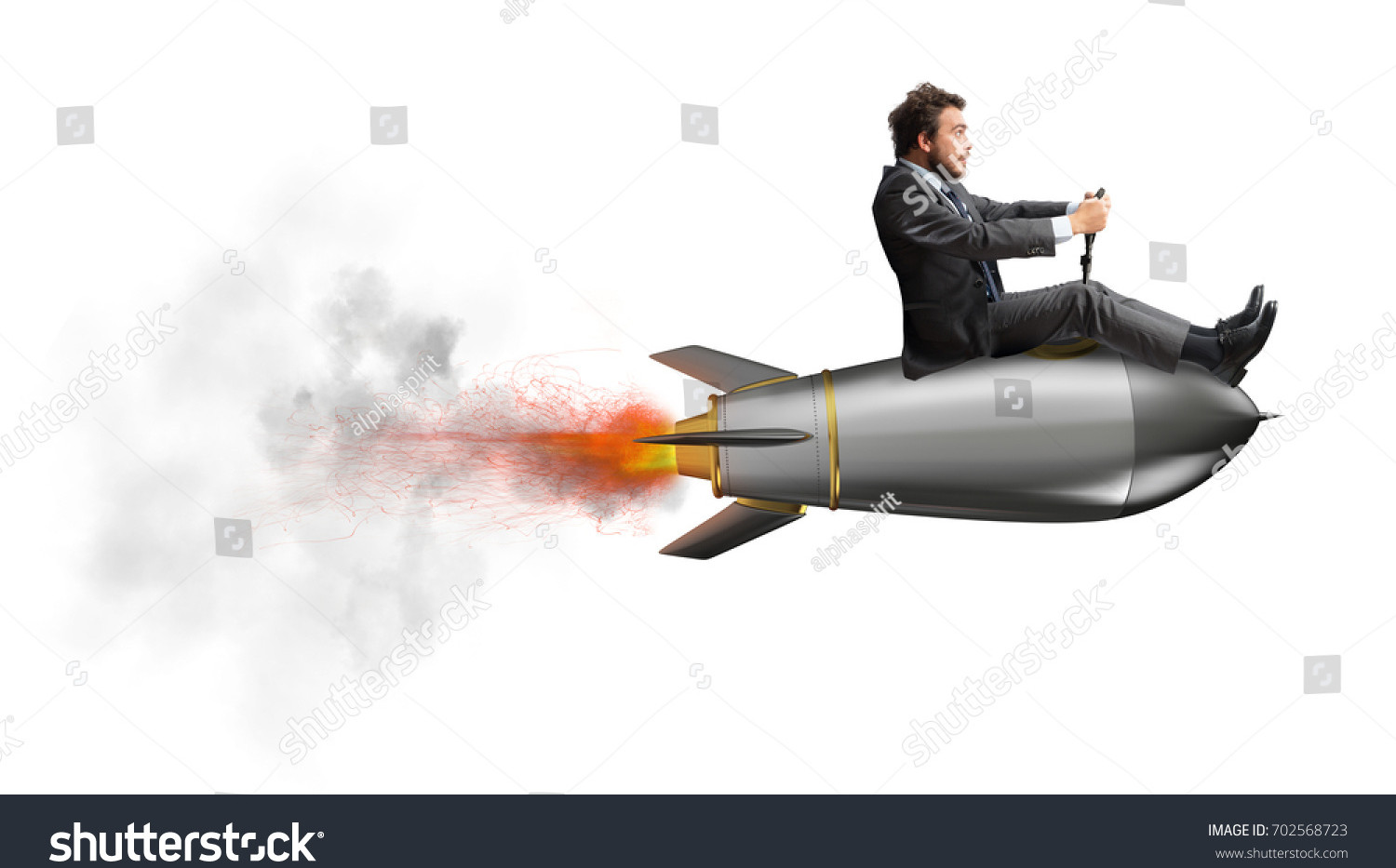 stock-photo-businessman-flying-over-a-ro