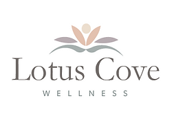 Logo Lotus Cove.png