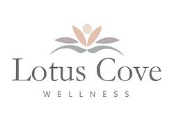 Logo Lotus Cove.png