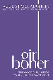 girl boner image.jpg