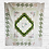 "Thumbnail: My Heart in Bloom 72""x65"" Premium Quilt Kit"