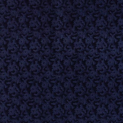 Fresh Cut Flowers Kansas Troubles by Moda Fabrics, Style: 11140 14